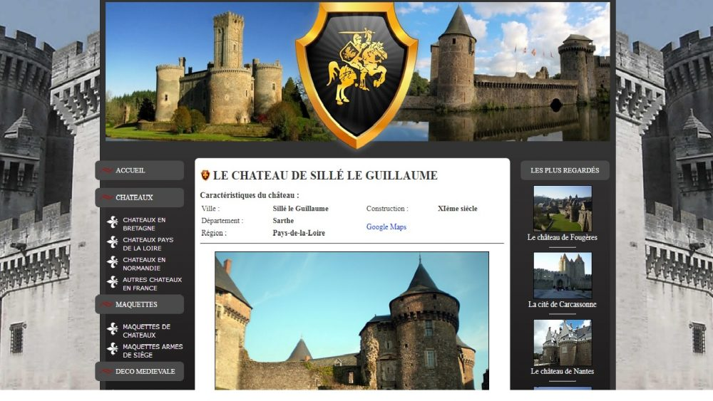 chateau_sille-le-guillaume_ir-pad_idal_infomps