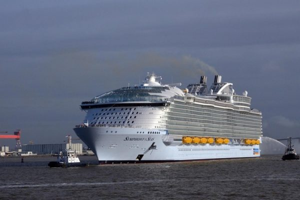 harmony_of_the_seas